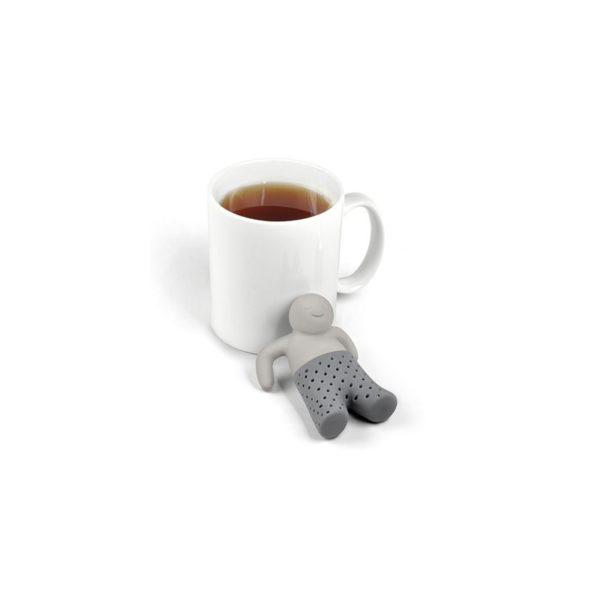 ситечко-для-заваривания-чая-mr-tea (1)