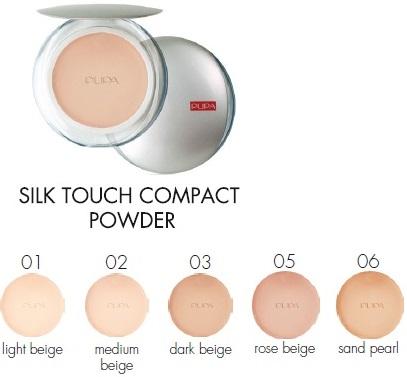 silk_touch_compact_powder