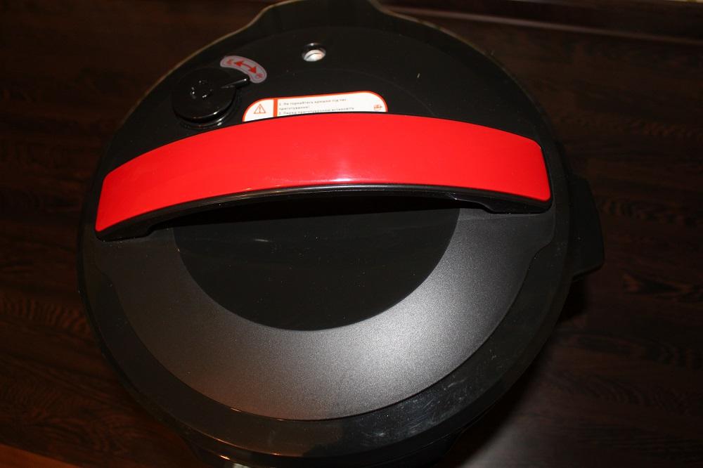 крышка Mirta MC-2201
