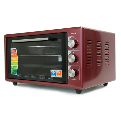 Mirta MO-0145 R
