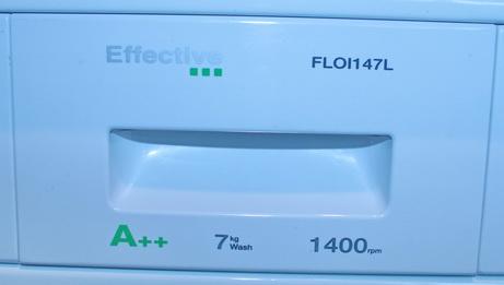 ARDO FLOI 147 L