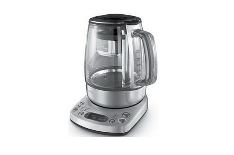 Чайник Breville BTM800