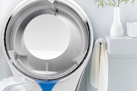Сушильная машина от Nico Kläber - DryMate