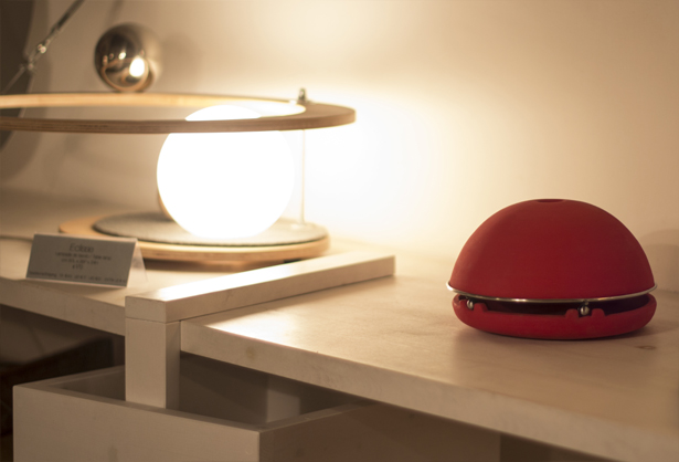 egloo-candle-powered-heater2