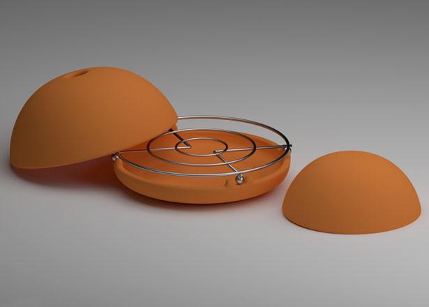 egloo-candle-powered-heater3