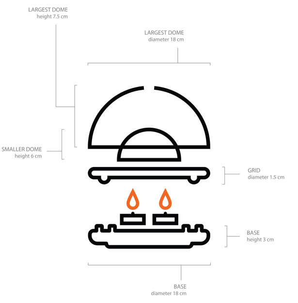 egloo-candle-powered-heater4