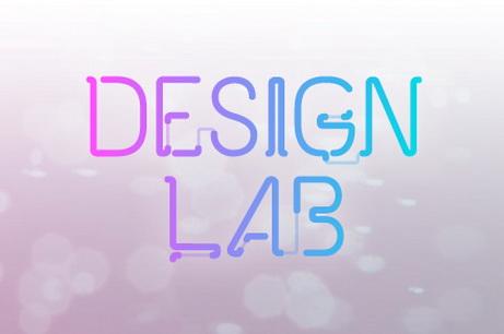 Electrolux Design Lab 2012 – финал