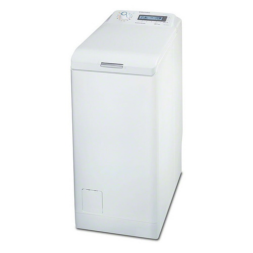 Electrolux EWT136541W