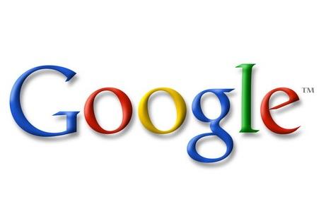 Google теперь и на кухне