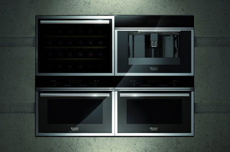 Hotpoint-Ariston LUCE