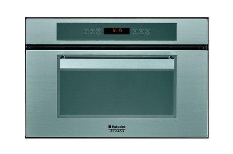 Пароварка Hotpoint-Ariston SO 100