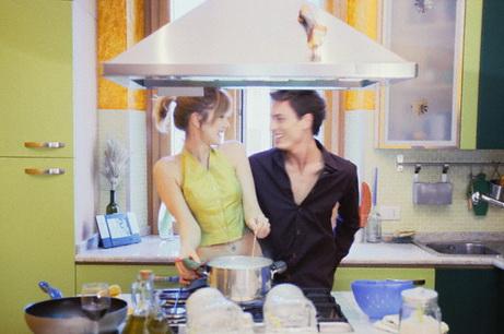 Как выбрать кухонную вытяжку