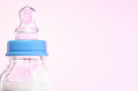Как выбрать подогреватель для бутылочек