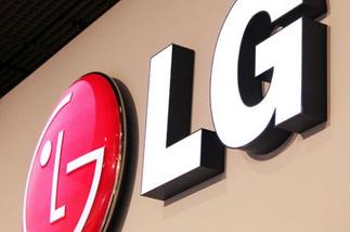 LG на IFA 2011