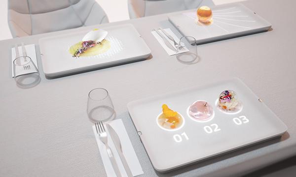 light-dish-4