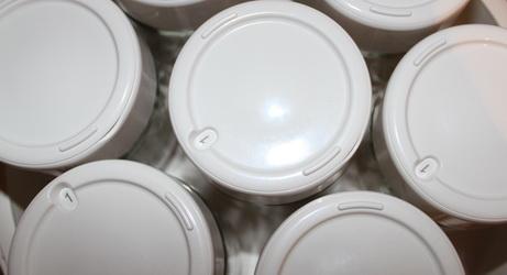 Moulinex Yogurta DJC141