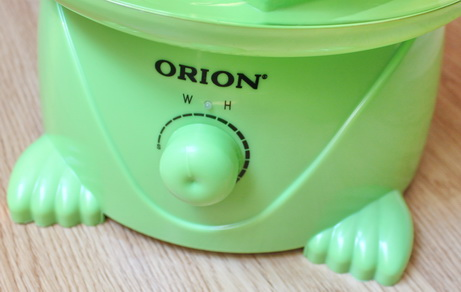 ORION ORH-022F