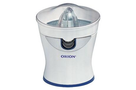Соковыжималка для цитрусовых Orion ORJ-016