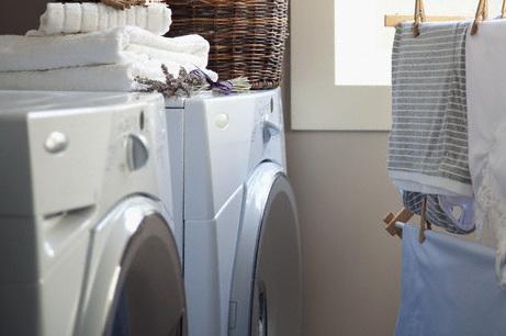 Отдельная сушильная машина или стиралка «2 в 1»?