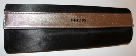Philips ProCare Keratin HP8361