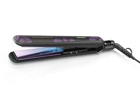 Philips SalonStraight Active ION HP8310