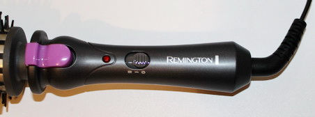 стайлер Remington CB65