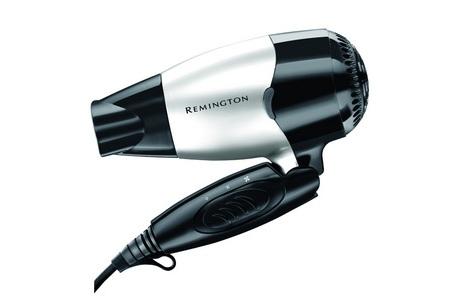 Remington DT1400