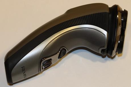 Remington R6130