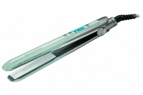Remington S9950 Shine Therapy 230