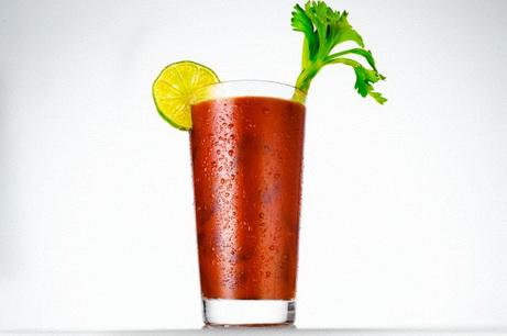 Рецепты для соковыжималки