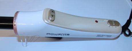 Rowenta Curl Activ CF6510