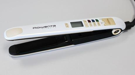 Rowenta Vitality CF 7711
