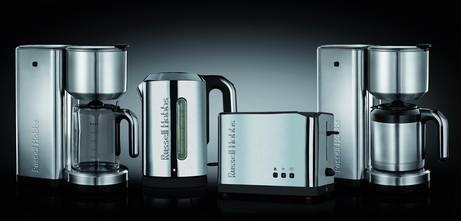 Russell Hobbs Allure