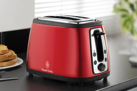 Russell Hobbs Cottage Set