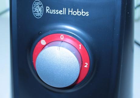 Russell Hobbs Desire 18510-56