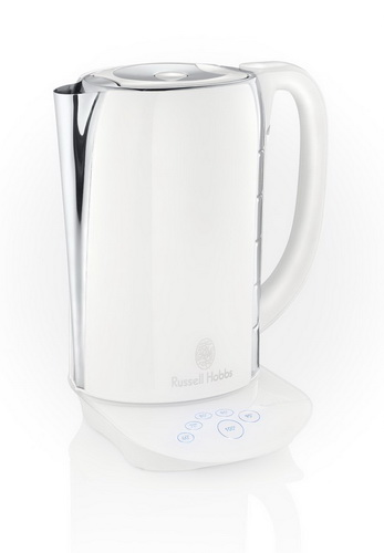 Russell Hobbs GlassTouch