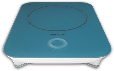 Samsung O'table