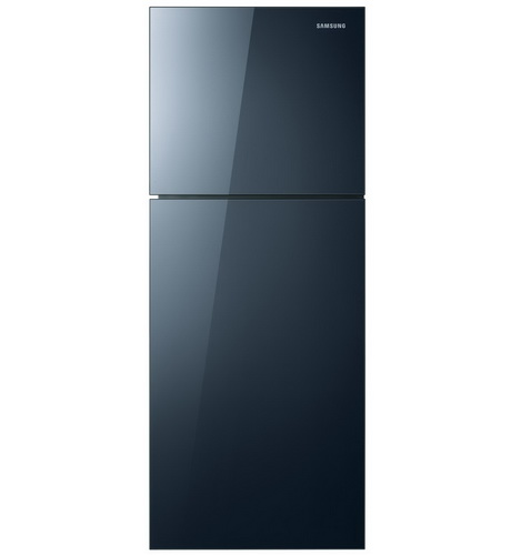 Samsung RT45