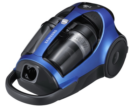 Samsung SC8800
