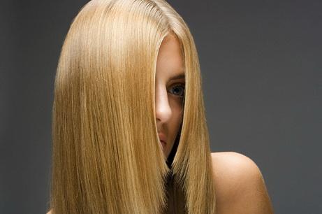 Секреты использования выпрямителя для волос
