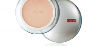 silk_touch_compact_powder