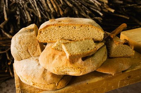 Советы по выпечке хлеба в хлебопечке