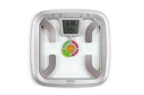 Tefal Bodysignal BM7000