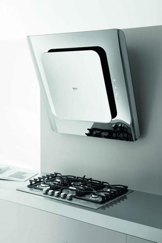 Whirlpool iXelium AKT 780