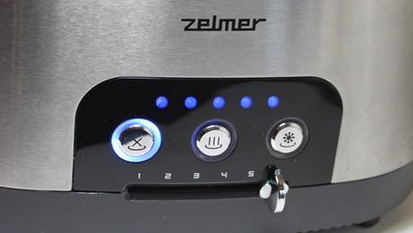 Zelmer 27Z013