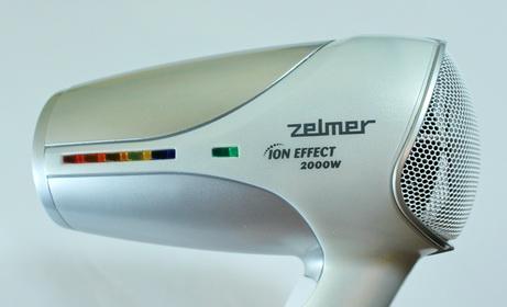 Zelmer 33Z011