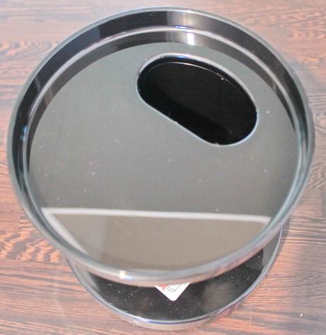 Zelmer JuiceMaker JP 1500